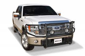 Euroguard, Big Country Truck Accessories, 503335 | Titan Truck ... Tri Valley Truck Accsories Linex Livermore Amazoncom Tac Side Steps For 092018 Dodge Ram 1500 Quad Cab Goodsell Truck Accsories Home Facebook Hot Sale Leadingstar 4 Wheel Trailer Toy A Series Of Wpl Aftershot Nissan Recoil Bta Browns Automotive Parts Store Forsyth Top 25 Bolton Truckin Photo Image Gallery Bakflip Fibermax Hard Folding Bed Cover Aftermarket Euroguard Big Country 502895 Titan