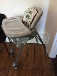 Joie Multiply Highchair - Hardly Used 6 In 1 High Chair. | In Greenwich,  London | Gumtree Stokke Tripp Trapp High Chair Baby Set 2018 Wheat Yellow Amazoncom Jiu Si High Leather Metal 6 Months 4 Ddss Chair Pu Seat Cushion My Babiie Highchair Review Keekaroo Hr Tray Infant Insert Espr Aqua Little Seat Travel Highchair Coco Snow Direct Ademain 3 In 1 Chairs Month Old Mums Days Empoto Pp Stainless Steel Tube Mat Bjorn Br2 Bromley For 8000 Sale Shpock Childwood Evolu 2 Evolutive Kids White Six Month Old Baby Girl Stock Photo 87047772 Alamy