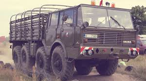 The Ten Most Badass Military Vehicles You Can Drive On The Road M35 Series 2ton 6x6 Cargo Truck Wikipedia Truck Military Russian Army Vehicle 3d Rendering Stock Photo 1991 Bmy M925a2 Military Truck For Sale 524280 Rent Stewart Stevenson Tractor M1088a1 Kosh M911 For Sale Auction Or Lease Pladelphia News And Reviews Top Speed Ukraine Can Acquire Indian Military Trucks Defence Blog Patent 1943 Print Automobile 1968 Am General M35a2 Item I1557 Sold Se M929a2 5ton Dump Heng Long Us 116 Rc Tank Legion Shop