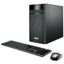 ordinateur bureau gamer pas cher pc gamer ordinateur de bureau