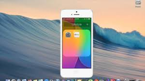 Hide Apps in iOS 7 1 2 7 1 1 iPhone 5S 5C 5 4S 4 iPad Air Mini 2