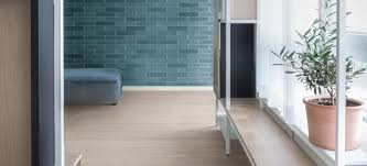 Crossville Tile Houston Richmond by Tile Commercial Projects Creative Materials Creative
