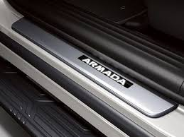Nissan Armada Floor Mats Rubber by 21 Best Nissan Armada Accessories Images On Pinterest Nissan