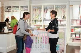 Masterly Photo Helping A Customer At Pottery Barn Kids Reviews Glassdoor In Ikea Kallax Shelf