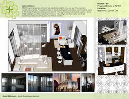 100 Heidi Mendoza Residential Interiors By At Coroflotcom