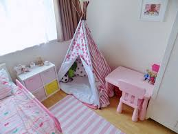 Toddler Girls Bed by Amelia U0027s Room Toddler Bedroom Newyoungmum
