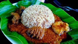 inter cuisines 20 popular food afro tourism