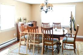 Navy Blue Dining Room Makeover I Am A Homemaker This Is An Amazing
