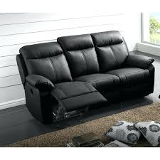 canape cuir vachette canape cuir 3 places relax electrique canapa sofa divan canapac