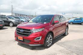 New 2018 Ford Edge Sport $45,499.00 - VIN: 2FMPK4AP2JBC62576 - Truck ... 2003 Ford Ranger Information View Search Results Vancouver Used Car Truck And Suv Budget Specials At Johnson Pittsfield Ma Finley Nd Edge Vehicles For Sale New 2018 Sel 29900 Vin 2fmpk3j94jbc12144 2015 Mid Island Auto Rv 2007 Urban Of The Year Pictures Photos Fort Quappelle Buda Tx Austin Tx City Titanium 3649900 2fmpk3k88jbb79199 Concept First Look Trend Inside Fords 475hp Mustang Bullitt Pickup St