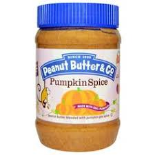 Kashi Pumpkin Spice Flax Discontinued by 9 Crazy Pumpkin Spice Products We Did Not Expect At All Hair