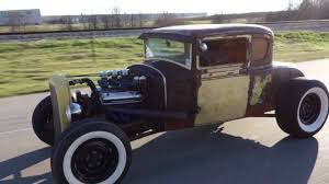 100 Rat Rod Trucks Pictures 1931 Ford Model 1931 Ford Model A Pickup