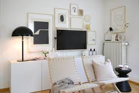 unser wohnzimmer hat eine neue bilderwand lilaliv