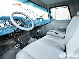 1962 Chevy C 10 Interior | 1963 C-10 Truck | Pinterest | Trucks ... 1962 Chevrolet C10 Auto Barn Classic Cars Youtube Step Side Pickup For Sale Chevy Hydrotuned Hydrotunes K10 Volo Museum 1 Print Image Custom Truck Truck Stepside 1960 1965 Pickups Pinterest Ck For Sale Near Cadillac Michigan 49601 2019 Dyler Daily Driver With A Great Story Video 4x4 Trucks