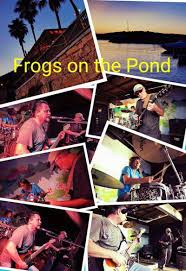 White Truck Band In Austin At Frogs At The Pond Ram Trucks In Music Videos Miami Lakes Blog Image Wikifdtrucksthetooandwillbegivingawayfree It Was Big Fun Supporting Tedeschi Truck Band Thorbjrn Risager Road To My Heart The Stop Youtube Sensory Truck Bandltdorguk At Beacon Theatre Zealnyc Monster Lion Live The Commodore Ballroom Filmed Taco Home Facebook Bucks Trend Arts And Travel