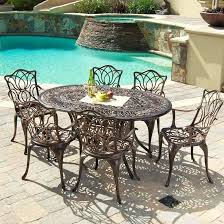Awesome Patio Furniture Tucson For Cool Outdoor Living With Patio