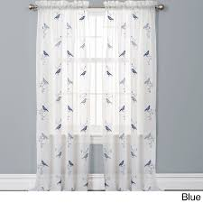 Lush Decor Window Curtains by 62 Best Home Curtains Images On Pinterest Home Curtains