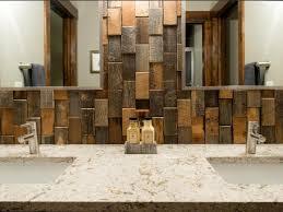 diy tile projects ideas diy