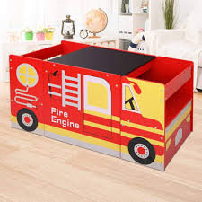Wooden Toy Kitchen Play Sets Australia | Kids Wooden Toys Online The Instep Fire Truck Pedal Car Product Review Large Wooden Ladder Toy Amishmade Amishtoyboxcom We Love The 2015 Hess And Rescue Rave 53 Firetruck Toddler Bed Warehousemoldcom Cartoon About Fire Engine Police Car An Ambulance Cartoons Amazoncom Kid Motorz Engine 2 Seater Toys Games Light N Sound Mickey Activity Red 050815 164 Scale Mini Cars Alloy Eeering Two Battery Powered Riding Kids Channel Youtube Diecast Vehicle Model Ambulance Set