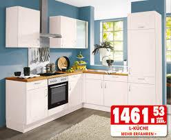 clever küchen kaufen rolli sb möbelmarkt ihr küchen und