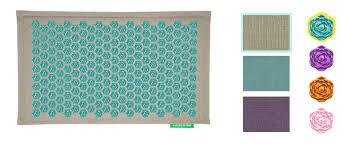 les tapis d acupression sont ils efficaces analyse et comparaison