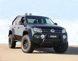 22 Best Amarok Images On Pinterest | Vw Amarok, Volkswagen And Car