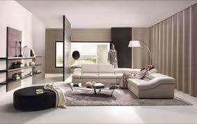 Furniture Interior Design Fashionable 18 The Sense fort gnscl