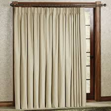 After Kitchen Window With Curtains And Box Pleated Valance Pinch