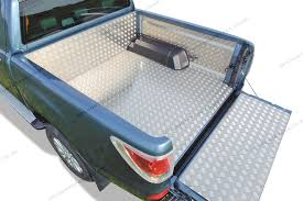 Armadillo Bed Liner by Up Country 4x4 News 4x4 Accessories And Styling For Pickup