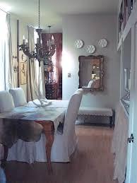 Living Room Decorating Ideas Pinterest 2015