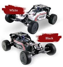 Dropship HUANQI 739 1:10 Scale 2.4G 2WD 42km/h Rechargeable Remote ... Dropship Huanqi 739 110 Scale 24g 2wd 42kmh Rechargeable Remote Monster Rockslide Truck Fao Schwarz Best Choice Products Rc Stunt Car Control W 360 Degree F Powerful Rock Crawler 4x4 Drive Rampage Mt V3 15 Gas Cars Full Proportion 9116 Buggy 112 Off Road Amazoncom Gp Nextx S600 24 Ghz Pro System 1 Toys Foxx S911 High Speed Race 24ghz Offroad Veh Vokodo Light Up Body And Wheels Ready Thunder Smash Ups Radio Battle Racing Buy Babrit Speedy Cars 40kmh Rtr Control