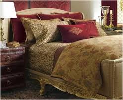 Discontinued Ralph Lauren Bedding by Discontinued Ralph Lauren Bedding Home Furnishings Home Design