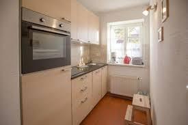 feriendorf rugana klassik appartement mit 2 schlafzimmern