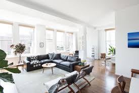 100 Interior Minimalist On Trend Millennial Minimalism Homepolish