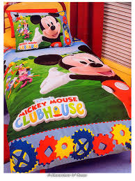 1000 images about mickey mouse bedroom on pinterest mickey within