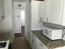 100 Safe House Riverside 3365 Grampion Road CA 92507 HotPads