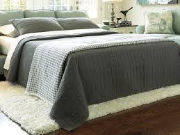 Milari Linen Queen Sofa Sleeper by Amazing Art Sofa Prices In Ghana Dramatic Sofa Recliners
