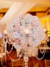 Shabby Chic Wedding Decorations Hire by 139 Best Shabby Chic Wedding Images On Pinterest Guest Books