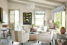 Kleines Wohnzimmer Gemã Tlich Gestalten Kleines Wohnzimmer Einrichten Wie Schafft Einen