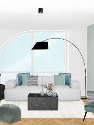 interior design service nische gestalten westwing
