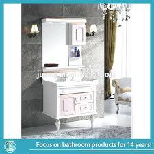 Allen And Roth Bathroom Vanities by October 29 2017 U2013 Luannoe Me