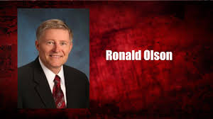 Halloween City Corpus Christi by City Manager Ron Olson Resigns Kztv10 Com Continuous News
