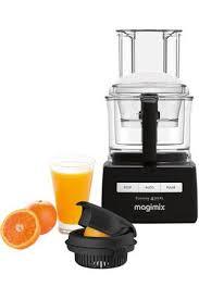 robot de cuisine magimix tout le choix darty en robots de cuisine de marque magimix darty
