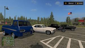 Hot Rod Pack V1.0 - Modhub.us Hot Cars Tv The Expendables Trailer Skin Pack The Expendables V10 Skins Euro Truck Simulator 2 Mods Prop Store Ultimate Movie Colctables 1949 Chevrolet Kustom Pickup Red Hills Rods And Choppers Inc St 1955 Ford F100 20 Inch Rims Truckin Magazine 3 Ton Nadji Films Dearborn Truck Plant Tag Auto Breaking News Grip Trucks High Oput Expendables Youtube How The Fseries Became Worlds Favourite National