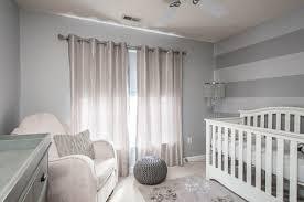 chambre bébé fille et gris déco chambre bébé fille en gris pourquoi pas