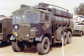 Military Items   Military Vehicles   Military Trucks   Military ... 210 5 Ton Wrecker 1986 Am General M923a1 5ton 6x6 Cargo Truck 9750 Orig Miles The In Lebanon 8 M939 Series Military In The Bmy M931a2 Military Semi 6x6 Midwest Equipment M62 A2 5ton B And M Surplus Filem51 Dump Pic2jpg Wikimedia Commons Tamiya 135 Us 25 Russel Street Models Addon Gta5modscom M818 Semi Sold 35218 Afv Assembly M929 Dump Truck Army Vehicle Youtube Stolen Old 5ton Military Truck Found Abandoned Skykomish