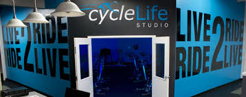 Home Page | CycleLife Studio Wallowa Whitman Stock Photos Images Alamy Home Page Cyclelife Studio Dahmen Barn Specialized Rockhopper Sl Ss 29er Frame Wwwbikebarnracingcom National Forest Walt Quote Sign Wood Signs We Were Together I Forget Cervelo R5 Da Ma 7814477223 Spark Bike Run Sports Cycling And Running East Taunton Walla Daily Photo As Seen By Susan 2015 Tour Of Bikebarn Racing Facebook