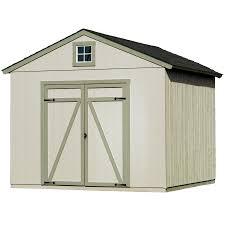 shop sheds at lowes com