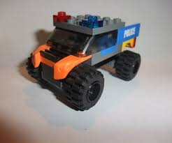 Here Is How To Make A Lego Police Truck: 23 Steps (with Pictures) Toyota Of Wallingford New Dealership In Ct 06492 Shredder 16 Scale Brushless Electric Monster Truck Clip Art Free Download Amazoncom Boley Trucks Toy 12 Pack Assorted Large Show 5 Tips For Attending With Kids Tkr5603 Mt410 110th 44 Pro Kit Tekno Party Ideas At Birthday A Box The Driver No Joe Schmo Cakes Decoration Little Rock Shares Photo Of His Peoplecom Hot Wheels Jam Shark Diecast Vehicle 124 How To Make A Home Youtube