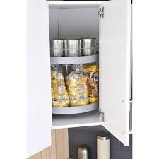 amenagement placard cuisine angle aménagement intérieur de meuble de cuisine au meilleur prix